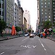 UnionSquarePreParadeStreet2-11-2012