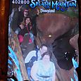 Splash Mountain: Picture 913