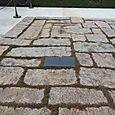 Patrick Kennedy: August 7-9, 1963 Gravesite