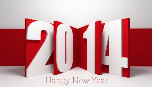 Happy-New-Year-2014-Wallpaper-Red-520x297