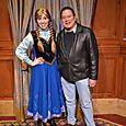 PhotoPass_Visiting_Magic_Kingdom_Park