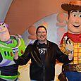 PhotoPass_Visiting_Disneys_Hollywood_Studios