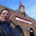 2015: Harry Potter World @ Hogsmeade to London Kings Cross