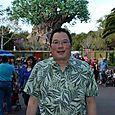 PhotoPass_Visiting_Disneys_Animal_Kingdom_Park