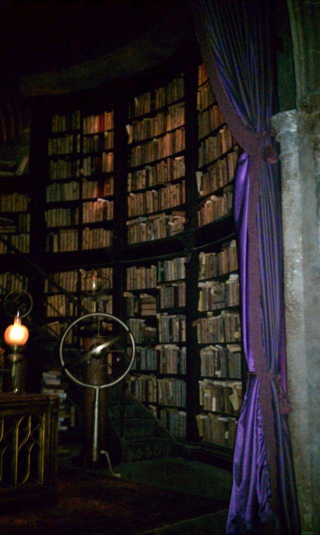 HarryPCastle 101 9-23-2010