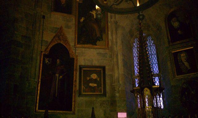 HarryPCastle 105 9-23-2010