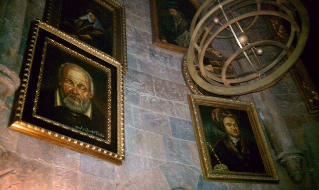 HarryPCastle 106 9-23-2010