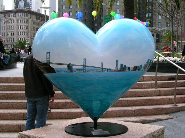 HeartGateDayFront2-11-2012