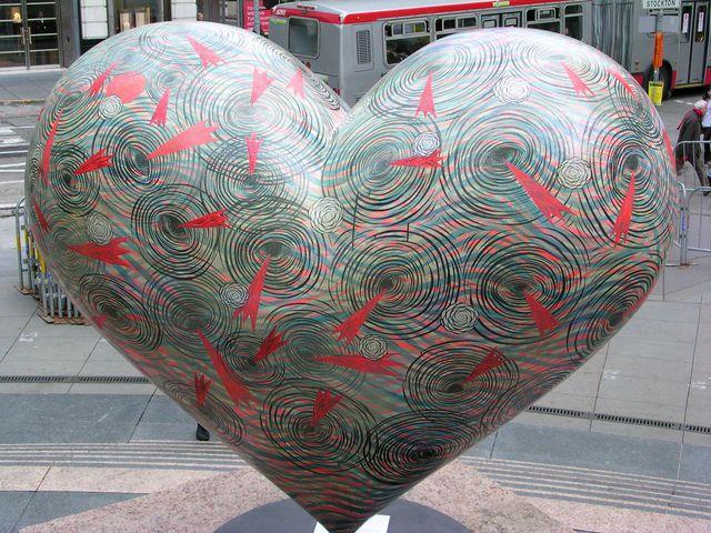 HeartHorseBack2-11-2012