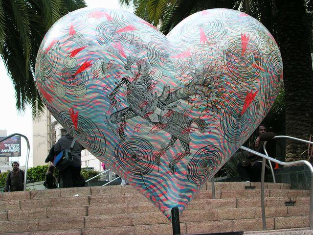 HeartHorseFront2-10-2012