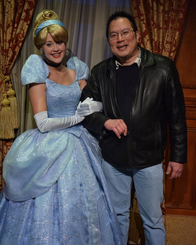 PhotoPass_Visiting_Magic_Kingdom_Park